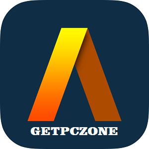 Artstudio Pro 2.0 for Mac Download