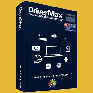 DriverMax Pro 12.15.0.15 Download 32-64 Bit