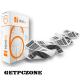 Free Download LabelJoy Server 6.21