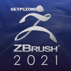Pixologic Zbrush 2021 for macOS Download