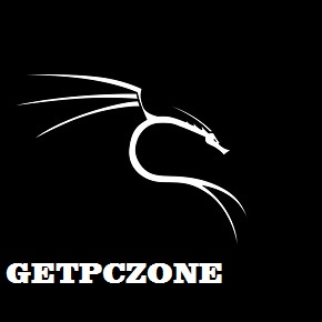 Kali Linux 2021.2 Download 32-64 Bit