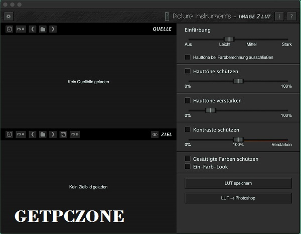 LUT Video #1 Pro 1.14.0 Free Download