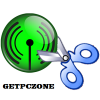 NetCut 3.0 Free Download
