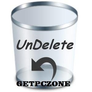 eSupport UndeletePlus 3 Download 32-64 Bit