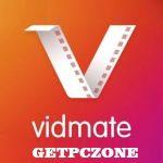 VidMate – HD Video & Music Downloader 4.4 APK Download