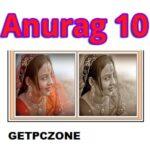 Anurag 10 Pro Download 32-64 Bit