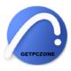 ArchiCAD for mac V25.0