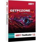 ABBYY FineReader 15.0 for Mac Download