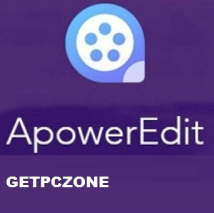 ApowerEdit 1.7.4 Download 64 Bit