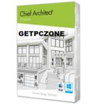 Chief Architect Premier X9 Download Update 2021