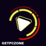 Efectum Pro 2021 v2.0.48 APK Download
