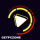 Download Efectum Pro 2021 v2 APK Free