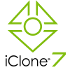 Download Reallusion iClone Pro 7.9.5124.1