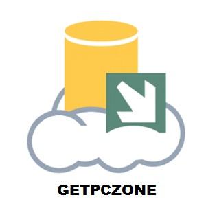 SQL Backup Master Enterprise 4.7 Download 32-64 Bit