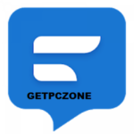 Textra SMS 4.42 Pro APK Download