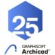 Free Download ARCHICAD 25 Build 3002