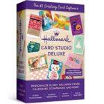 Hallmark Card Studio 2020 Deluxe 21 Download