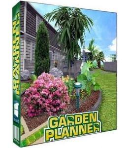 Garden Planner 3.6 for macOS Download