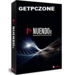 Nuendo 8.3.20 Download 32-64 Bit