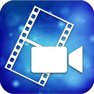 PowerDirector Pro 9.4.1 APK Download