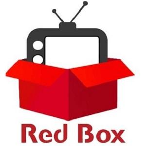 RedBox TV 2.2 APK Download Latest 2021