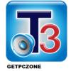 TextAloud 4.0.62 Download 32-64 Bit
