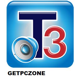 NextUp TextAloud 4.0.62 Download 32-64 Bit