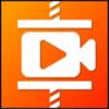 Video Compressor 1.9 APK