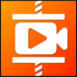 Video Compressor 1.9 APK For Android Download