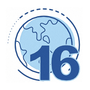 WYSIWYG Web Builder 16.4.1 Download