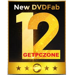 DVDFab 12.0.4.2 Download 32-64 Bit