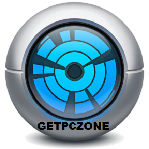 DaisyDisk 4.20 for Mac Download