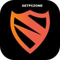 Blokada 5.16 APK Download