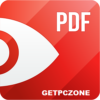 Download PDF Expert 2 for Mac Free