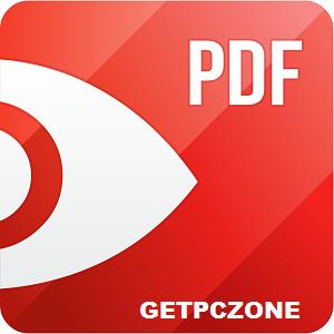PDF Expert 2.5.18 for Mac Download