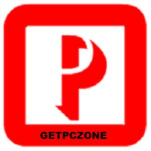 e-World Tech PHPMaker 2022.0.3 Download 32-64 Bit