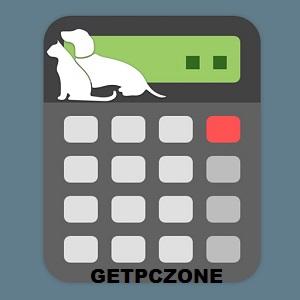 Vetcalculators 2.9.86 APK Download