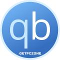 qBittorrent 4.3.8 Download 32-64 Bit