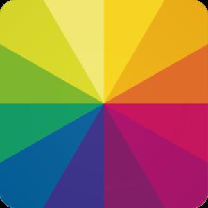 Fotor Photo Editor Pro 7.0.9 APK Download