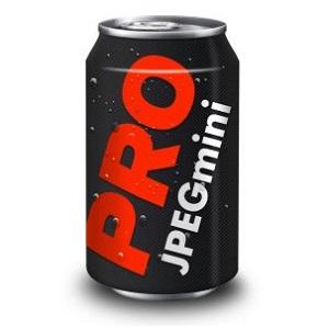 JPEGmini Pro 3.2.0 Download 64 Bit