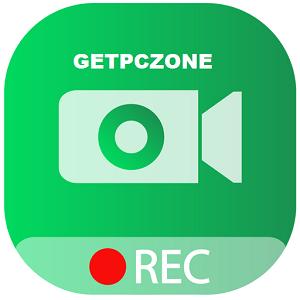 Movavi Screen Recorder 21.5 Download 32-64 Bit