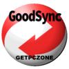 GoodSync Enterprise 11.8 Free Download