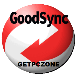 GoodSync Enterprise 11.8 Download 32-64 Bit