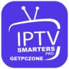 IPTV Smarters Pro 3.0.9.2 APK Free Download