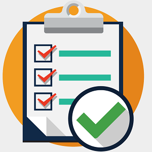 Inventory Management 1.63 APK Download