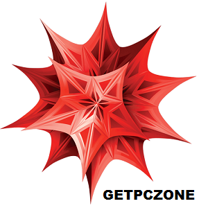 Mathematica 12.3.1 for Mac Download