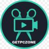 Movavi Video Editor Plus 21.4 Free Download