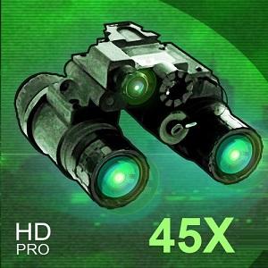 Night Mode Camera 2.9.3 APK Download