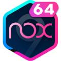 Nox App Player 9.0.0.1 APK Download
