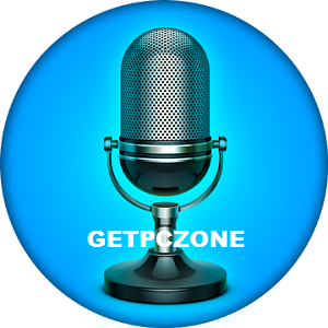 Translate Voice 322.0 APK Download